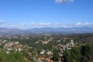 Photo of San Fernando