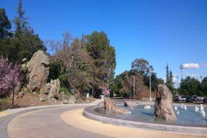 Photo of Los Altos Hills