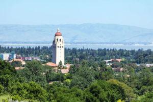 Photo of Palo Alto
