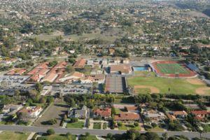 Photo of Palos Verdes Estates