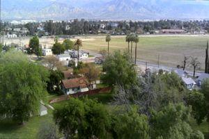 Photo of Loma Linda