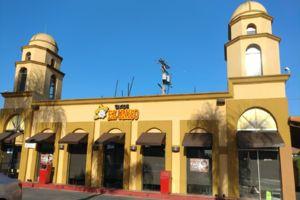 Photo of East Compton