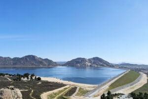 Photo of Moreno Valley