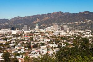 Photo of Glendale