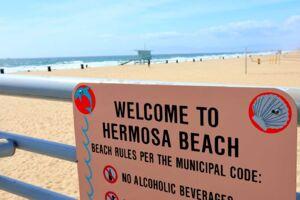 Photo of Hermosa Beach