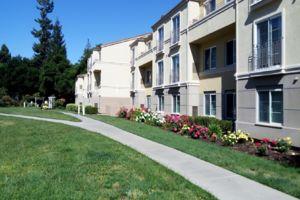 Photo of Los Altos