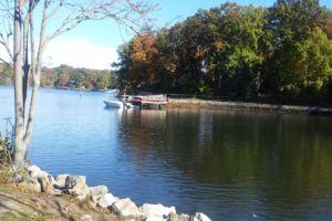 Photo of Westport
