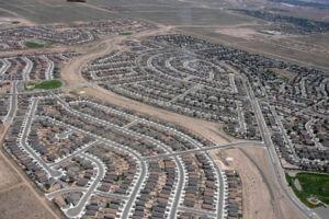 Photo of Rio Rancho