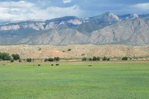 Photo of Pueblo of Sandia Village