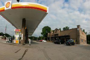 Photo of Brownsboro