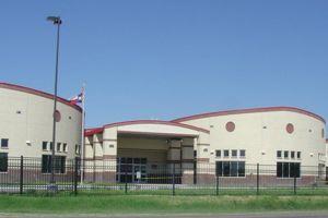 Photo of Progreso