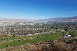 Photo of North Salt Lake