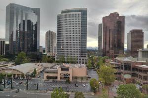 Photo of Bellevue